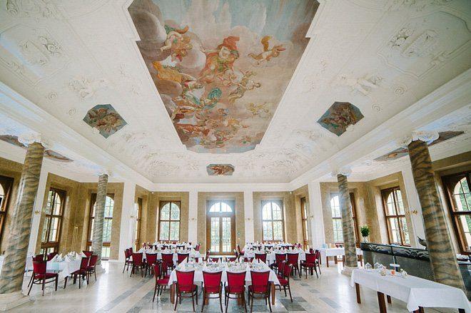 Hochzeit im Teehaus Altenburg fotografiert von Thomas Schwede23