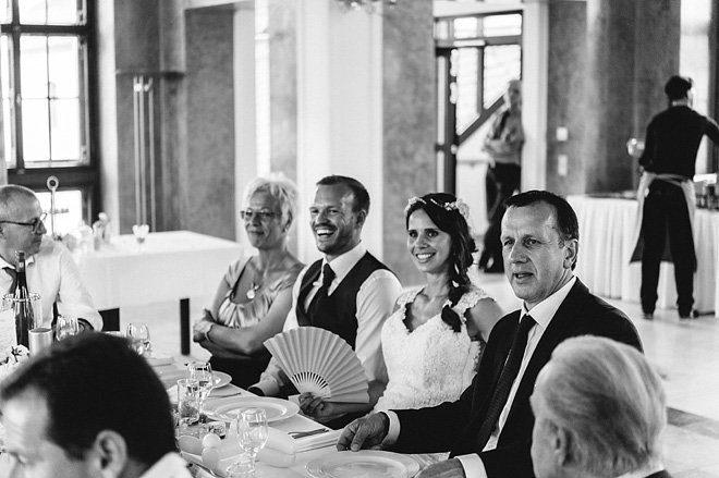 Hochzeit im Teehaus Altenburg fotografiert von Thomas Schwede27
