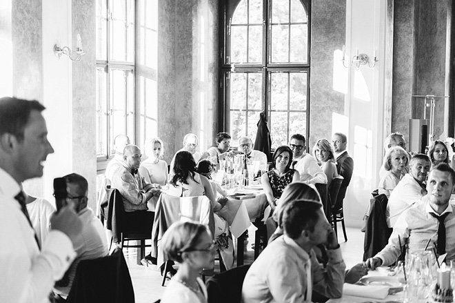 Hochzeit im Teehaus Altenburg fotografiert von Thomas Schwede28