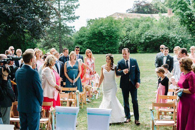Hochzeit im Teehaus Altenburg fotografiert von Thomas Schwede3