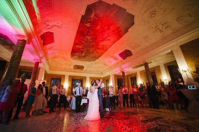 Hochzeit im Teehaus Altenburg fotografiert von Thomas Schwede30