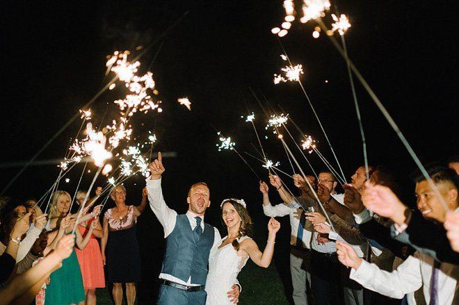 Hochzeit im Teehaus Altenburg fotografiert von Thomas Schwede31