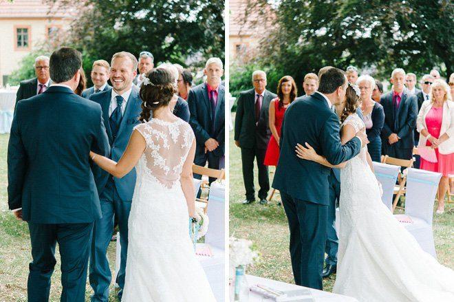 Hochzeit im Teehaus Altenburg fotografiert von Thomas Schwede4