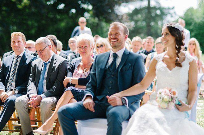 Hochzeit im Teehaus Altenburg fotografiert von Thomas Schwede5