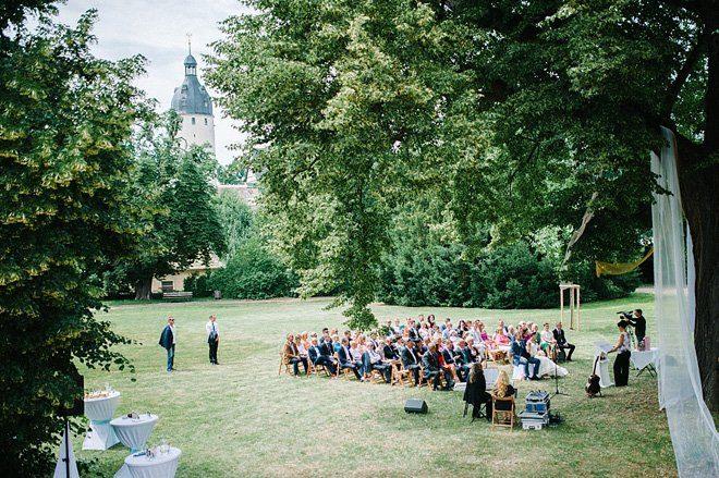 Hochzeit im Teehaus Altenburg fotografiert von Thomas Schwede6