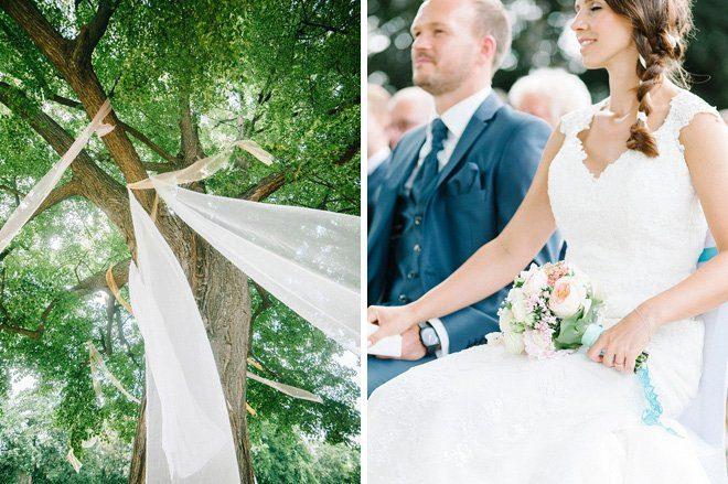 Hochzeit im Teehaus Altenburg fotografiert von Thomas Schwede7