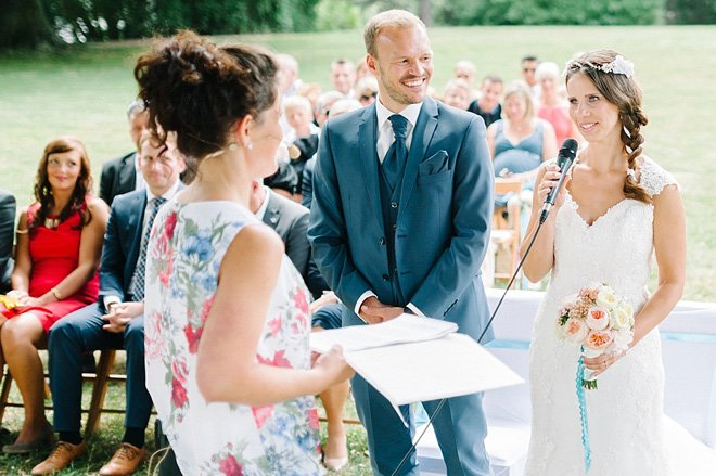 Hochzeit im Teehaus Altenburg fotografiert von Thomas Schwede8
