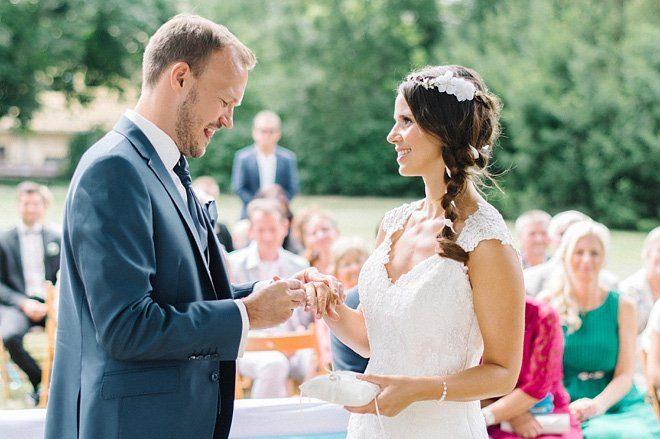 Hochzeit im Teehaus Altenburg fotografiert von Thomas Schwede9