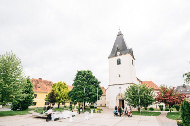 Hochzeit im Weingut Holler von Bernhard Luck12