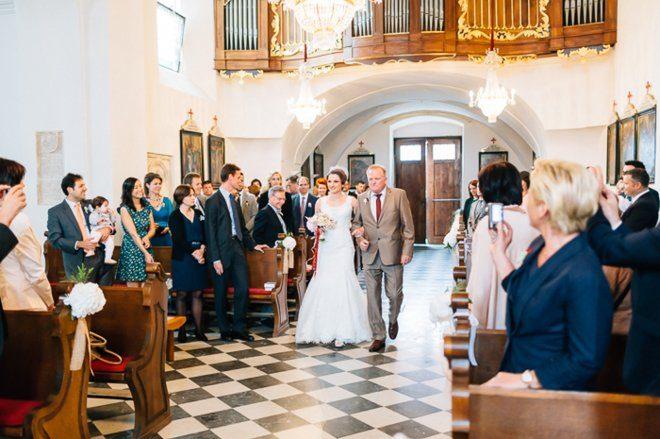 Hochzeit im Weingut Holler von Bernhard Luck14
