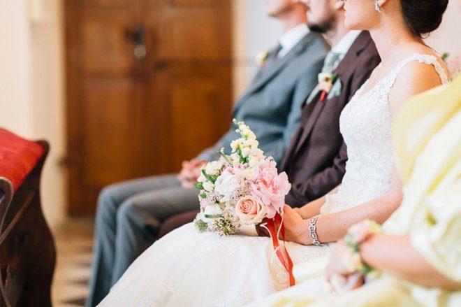 Hochzeit im Weingut Holler von Bernhard Luck15