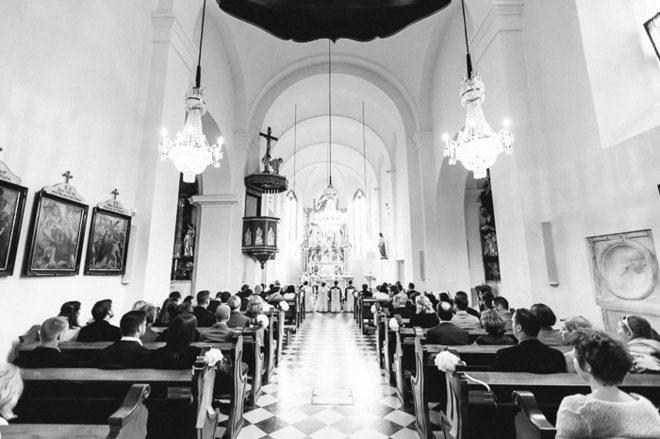 Hochzeit im Weingut Holler von Bernhard Luck16