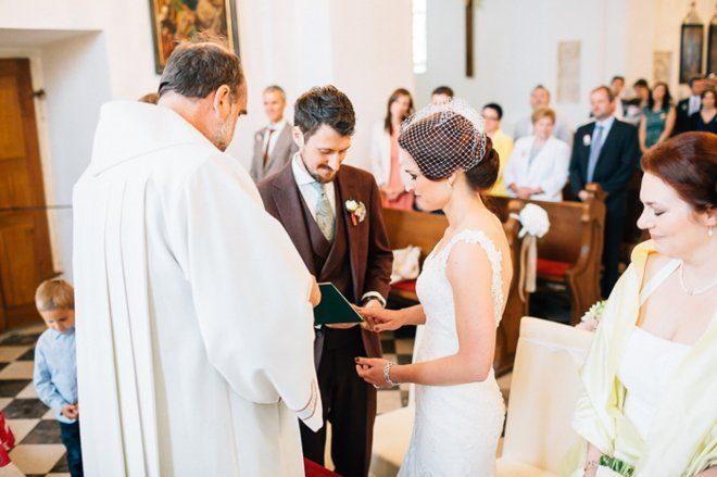 Hochzeit im Weingut Holler von Bernhard Luck20