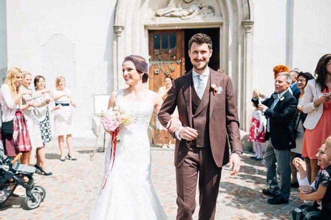 Hochzeit im Weingut Holler von Bernhard Luck21