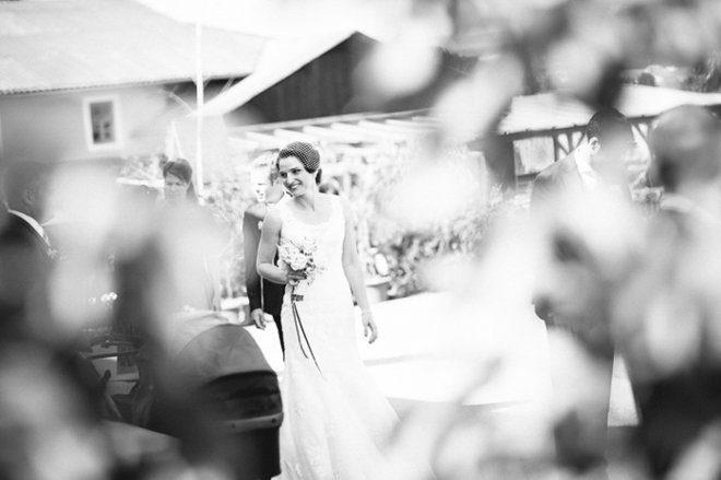 Hochzeit im Weingut Holler von Bernhard Luck23