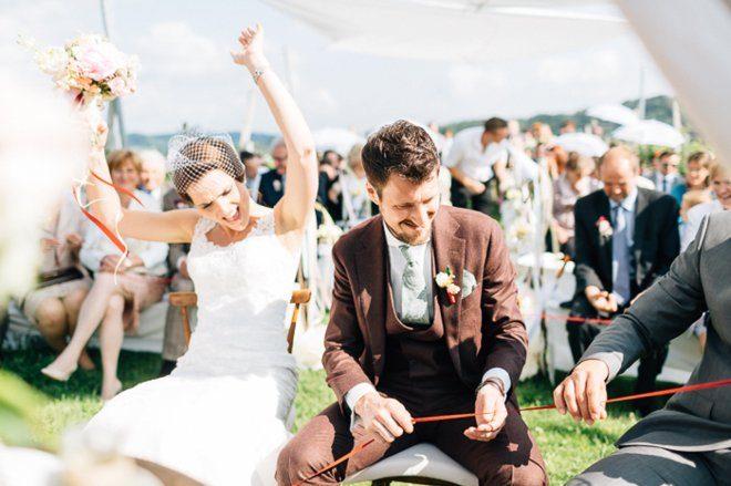 Hochzeit im Weingut Holler von Bernhard Luck27