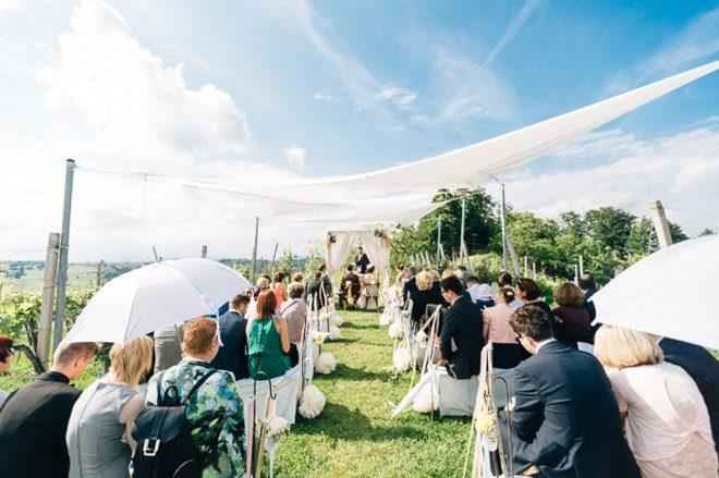 Hochzeit im Weingut Holler von Bernhard Luck28