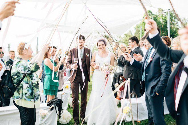 Hochzeit im Weingut Holler von Bernhard Luck31