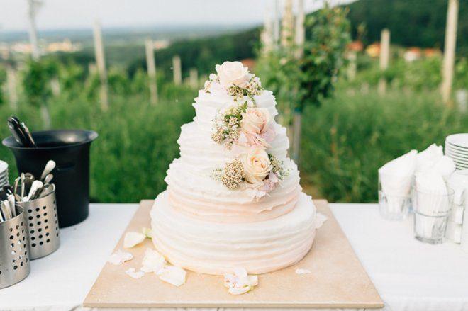 Hochzeit im Weingut Holler von Bernhard Luck32