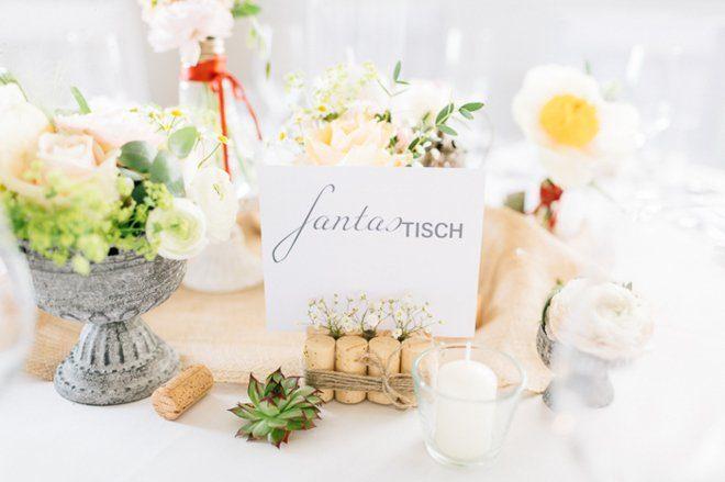 Hochzeit im Weingut Holler von Bernhard Luck33
