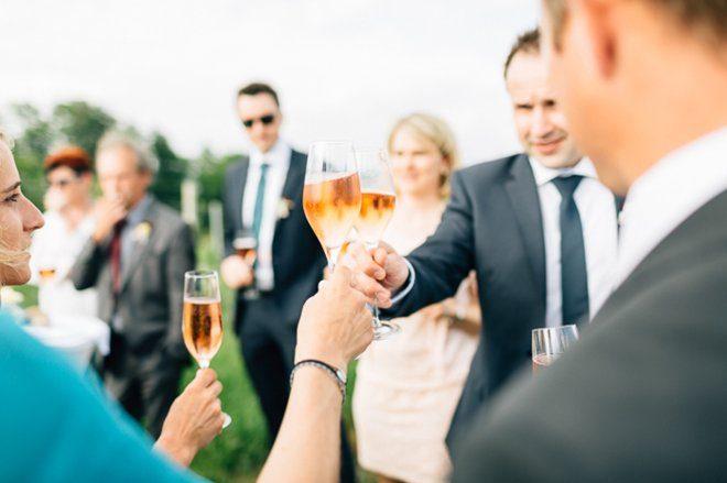Hochzeit im Weingut Holler von Bernhard Luck34