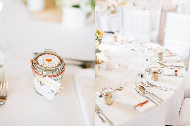 Hochzeit im Weingut Holler von Bernhard Luck38