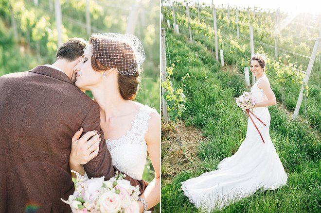 Hochzeit im Weingut Holler von Bernhard Luck43