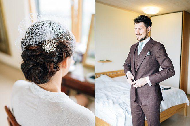 Hochzeit im Weingut Holler von Bernhard Luck6