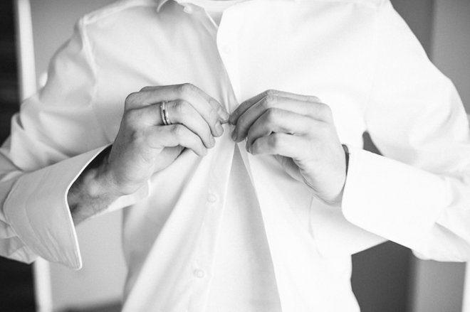 Hochzeit im Weingut Holler von Bernhard Luck7