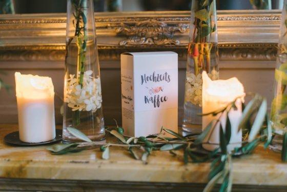 Die wichtigsten To Dos für Brautpaare 2017/2018