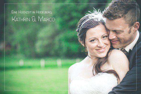 Hochzeit in Heidelber Franziska Molina