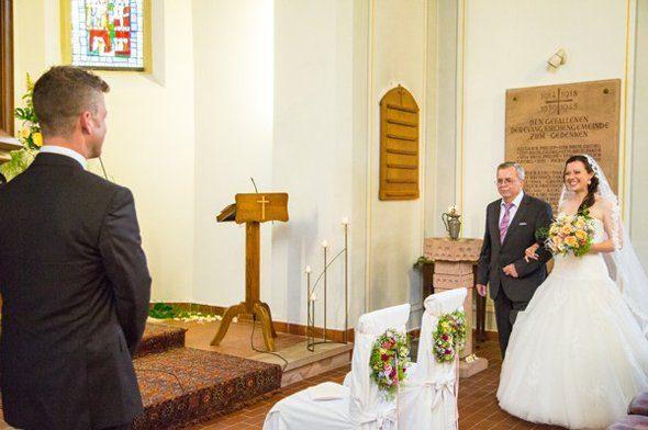 Hochzeit in Heidelber Franziska Molina 10
