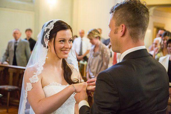 Hochzeit in Heidelber Franziska Molina 11