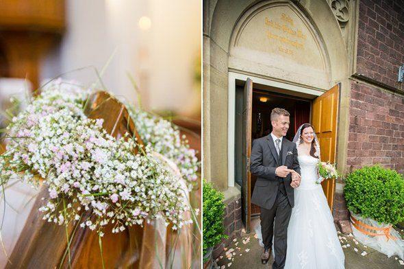 Hochzeit in Heidelber Franziska Molina 12