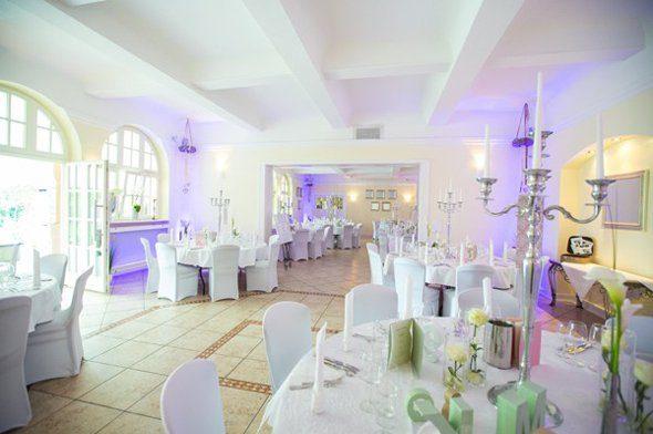 Hochzeit in Heidelber Franziska Molina 15