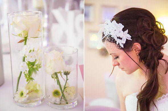 Hochzeit in Heidelber Franziska Molina 17