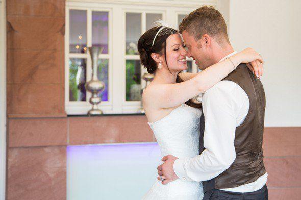 Hochzeit in Heidelber Franziska Molina 18