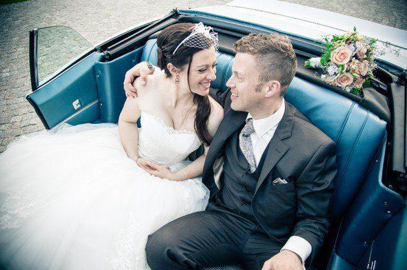 Hochzeit in Heidelber Franziska Molina 22
