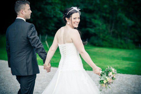 Hochzeit in Heidelber Franziska Molina 23
