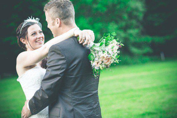Hochzeit in Heidelber Franziska Molina 24