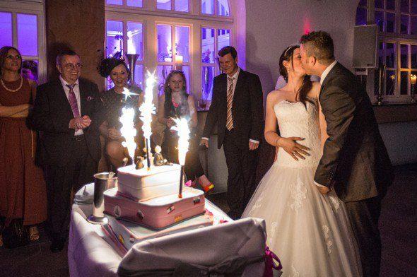 Hochzeit in Heidelber Franziska Molina 25