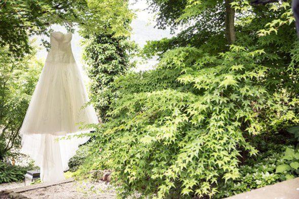 Hochzeit in Heidelber Franziska Molina 3
