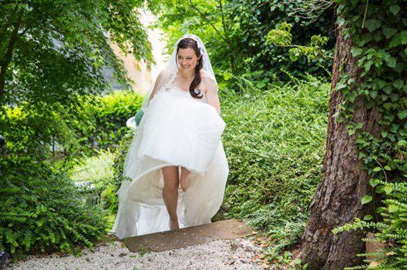 Hochzeit in Heidelber Franziska Molina 7