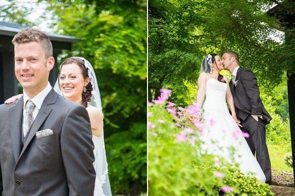 Hochzeit in Heidelber Franziska Molina 8