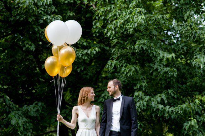 Hochzeit in Innsbruck Adlers Hotel10