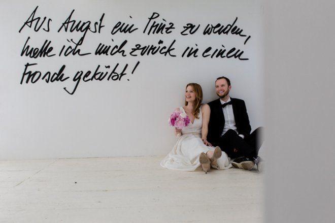 Hochzeit in Innsbruck Adlers Hotel12