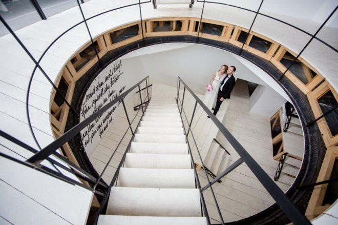 Hochzeit in Innsbruck Adlers Hotel13
