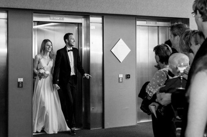 Hochzeit in Innsbruck Adlers Hotel15