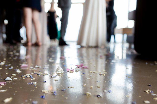 Hochzeit in Innsbruck Adlers Hotel18