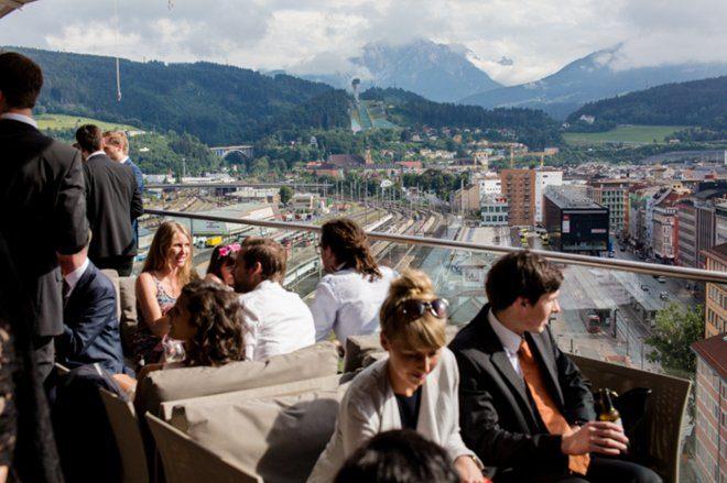 Hochzeit in Innsbruck Adlers Hotel19